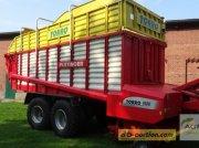 Ladewagen des Typs Pöttinger TORRO 5100, Gebrauchtmaschine in Uelzen