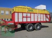 Pöttinger Torro 5700 L DLB Οχήματα φόρτωσης