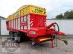 Ladewagen des Typs Pöttinger TORRO 5700 in Aurich-Sandhorst
