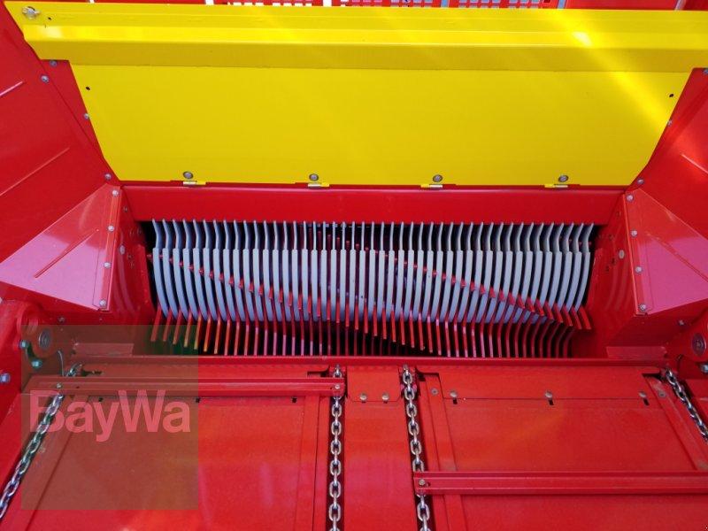Ladewagen des Typs Pöttinger Torro 6150 L Combiline *Miete ab 350€/Tag*, Gebrauchtmaschine in Bamberg (Bild 7)
