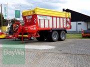 Pöttinger TORRO COMBILINE 6010L  #606 Ladewagen
