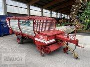 Ladewagen a típus Pöttinger Trend I, Gebrauchtmaschine ekkor: Burgkirchen