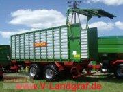 PRONAR T 400 szállító pótkocsi