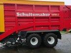 Ladewagen typu Schuitemaker Rapide 520 W w Petersberg