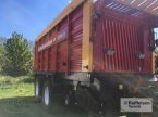 Ladewagen des Typs Schuitemaker Rapide 5800 W in Korbach
