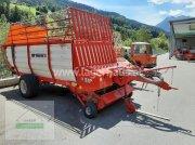 Ladewagen typu SIP 22/9, Gebrauchtmaschine w Grins