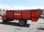 Ladewagen des Typs Sonstige 2722 in Cham