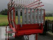 Sonstige Aufbauladewagen Прицепы-подборщики