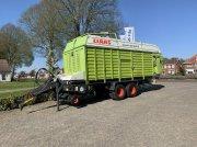 Ladewagen типа Sonstige Claas Quantum 5500 S, Gebrauchtmaschine в Vriezenveen