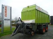 Ladewagen типа Sonstige Claas Quantum 5500P, Gebrauchtmaschine в Easterein