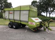 Sonstige Claas Sprint 455 P Przyczepa transportowa