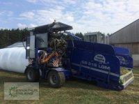 Sonstige EB316LGM szállító pótkocsi