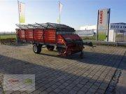 Ladewagen типа Sonstige LANDSBERGER LADEPLUS 34-5 TYPE, Gebrauchtmaschine в Töging am Inn