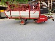 Ladewagen типа Sonstige Maraghon Faster 22, Gebrauchtmaschine в Adnet