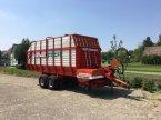 Ladewagen des Typs Sonstige Pöttinger Europrofi 2 ekkor: Vroomshoop