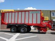 Ladewagen типа Sonstige Pottinger Jumbo 7210 combiline, Gebrauchtmaschine в BENNEKOM