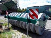 Ladewagen des Typs Sonstige Silagewalze CombriRoll 3,0m, Neumaschine in Schlettau