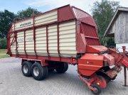 Ladewagen tip Sonstige Strautnann Super vitesse, Gebrauchtmaschine in Vriezenveen