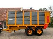 Sonstige Veenhuis Silagewagen 14 2 Прицепы-подборщики