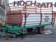 Ladewagen a típus Steyr 8025, Gebrauchtmaschine ekkor: Kronstorf