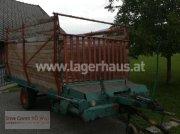 Steyr HAMSTER 17 Прицепы-подборщики