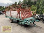 Steyr Hamster 803 V Przyczepa transportowa