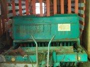 Ladewagen tip Steyr Hamster Plus 15, Gebrauchtmaschine in Lunz am See