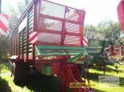 Ladewagen tip Strautmann GIGA-TRAILER 2246, Gebrauchtmaschine in Gyhum-Nartum