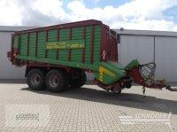 Strautmann Giga-Vitesse CFS 4001 DO Ladewagen