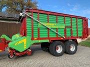 Ladewagen a típus Strautmann Giga Vitesse CFS 4001 DO, Gebrauchtmaschine ekkor: Cadolzburg