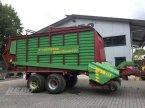 Ladewagen des Typs Strautmann GIGA-VITESSE II DO in Aurich