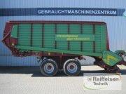 Ladewagen typu Strautmann Giga Vitesse III DO, Gebrauchtmaschine v Holle