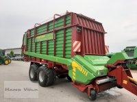 Strautmann Super Vitesse 3101 DO Ladewagen