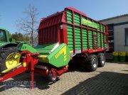 Ladewagen typu Strautmann SuperVitesse CFS3502, Gebrauchtmaschine v Schirradorf