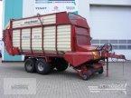 Ladewagen des Typs Strautmann Vitesse 230 DO in Norden