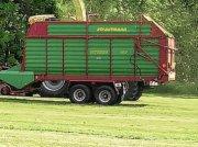 Ladewagen a típus Strautmann Vitesse 260, Gebrauchtmaschine ekkor: Lachen