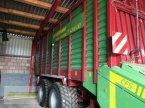 Ladewagen des Typs Strautmann Vitesse 4201 DO in Barsinghausen OT Groß Munzel