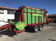 Strautmann Zelon 2901 CFS -Abverkauf- Samozberacie vozy