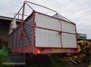Ladewagen типа Taarup 1030 S, Gebrauchtmaschine в Bremen
