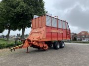 Ladewagen tip Taarup 465, Gebrauchtmaschine in Vriezenveen