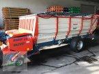 Ladewagen des Typs Trumag ROBOT 24 T in Pregarten