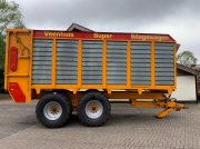 Ladewagen tip Veenhuis 20-40 Silagewagen, Gebrauchtmaschine in Vriezenveen