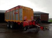 Ladewagen tip Veenhuis COMBI 2200, Gebrauchtmaschine in Roosendaal