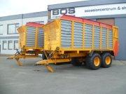 Ladewagen типа Veenhuis VSW 2040, Gebrauchtmaschine в Easterein