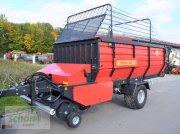 Ladewagen типа Vicon Feedex 300 - neu und unbenutzt !!! - mit guter Ausstattung - baugleich wie Deutz-Fahr Feedmaster 3000 bzw K 7.30, Neumaschine в Burgrieden