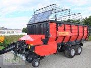 Ladewagen типа Vicon Feedex 360 T - neu und unbenutzt !!! - mit guter Ausstattung - baugleich wie Deutz-Fahr Feedmaster 3600 bzw K 7.36, Neumaschine в Burgrieden
