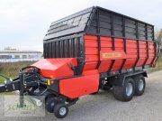 Ladewagen a típus Vicon Feedex 390 - neu und unbenutzt !!! - mit 500-er Bereifung - baugleich wie Deutz-Fahr Feedmaster 3900 bzw K 7.39, Neumaschine ekkor: Burgrieden