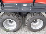 Ladewagen типа Vicon Feedex 390 - neu und unbenutzt !!! - mit guter Ausstattung - baugleich wie Deutz-Fahr Feedmaster 3900 bzw K 7.39, Neumaschine в Burgrieden