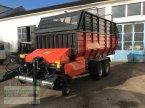 Ladewagen des Typs Vicon Feedex 390 v Diessen