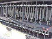 Ladewagen типа Vicon Feedex 440 mit 22,5-Zoll-Bereifung - neu und unbenutzt !!!! - baugleich wie Deutz-Fahr Feedmaster 4400 bzw K 7.44, Neumaschine в Burgrieden